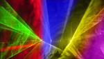 <b>laser-560rgby-2</b> <br />